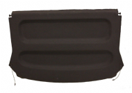 GENUINE FORD MONDEO MK2 HATCHBACK REAR BOOT PARCEL SHELF COVER 1996 - 2000